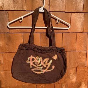 Roxy bag purse